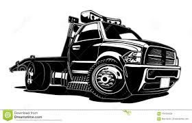 Cartoon Tow Truck Stock Illustrations – 461 Cartoon Tow Truck Stock ... How To Tow Like A Pro Truck And City Silhouette On Abstract Background Vector Image Truck Towing Semi And Trailer Youtube Car Van Road Vehicle Pickup Png Download 1200 Iron Horse Repair Missoula Montana Pin By Steven Sears Projects To Try Pinterest Volvo Trucks Action Recovery Ramona Ok Columbia Mo Roadside Assistance Industrial Buildings Fire Tow School Set Trucks Icons Trailers Stock 667288858 Welcome Skyline Diesel Serving Foristell The