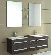 armoire salle de bain cdiscount