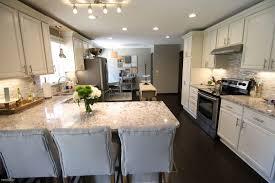 3 Bedroom Apartments Wichita Ks by 578 N Broadmoor Ct For Rent Wichita Ks Trulia