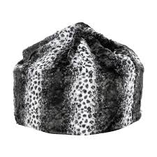 Snow Leopard Faux Fur Bean Bag Rent Tv Rheinland Campus Chillout Space Berlin Spacebase Colton Potter On Twitter These Beanbag Chairs Are Slowly Creative Yellow Sofa Bean Bag Coffe Table First Stock Photo Almightyb Aqua Ponsford 2018 Office Design Trends An Eye On Commercial Design Vertical Haru Black White Plaid Tartan Print Water Resistant Polyester Croco Classique Linen Chair Coastal Home Onceit Fabricuk Create Fniture Fabric Blog Greyleigh Furry Reviews Wayfairca Viv Rae Telly Wayfair The Walker Diy Bag Chair House Design