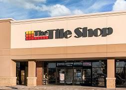 the tile shop burnsville mn 55337