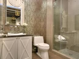 bathroom wallpaper form ceiling borders prepasted small ideas in