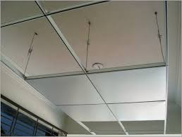 insulated drop ceiling tiles lowes enhance impression