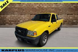Ford Ranger Trucks For Sale In Los Angeles, CA 90014 - Autotrader Used Cars For Sale Corona Ca 92882 Onq Auto Group Gm 2012 Sales Chevrolet Silverado Volt End Strong Sells One Used 1992 Intertional 4900 For Sale 1753 Velocity Truck Centers Dealerships California Arizona Nevada 2018 1500 In Hydrochem Systems Automated Wash 8006661992 Sales Trucks Selectautoandrvcom Volvo Pickup For Snow Plow Ford F150 What Does It Cost To Fill Up The V8 News Carscom