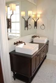 Undermount Bar Sink Oil Rubbed Bronze by 22 Best Bathrooms By Mdl Images On Pinterest Faucet Undermount