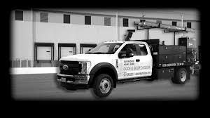 100 City Rent A Truck Kansas Choices