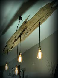 fashioned kitchen light fixtures pendant barn