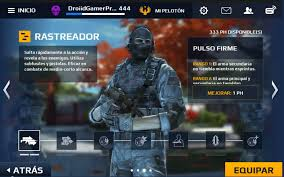 Unofficial Modern Combat 5 Hack Cheats Tool: Amazon.co.uk: Appstore ... Gaming Play Final Fantasy Xv A New Empire On Your Iphone Or Dirt Every Day Extra Season November 2017 Episode 259 Truck Slitherio Hacked The Best Hacked Games G5 Games Virtual City 2 Paradise Resort Hd Parking Mania 10 Shevy Level 1112 Android Ios Gameplay Youtube Mad Day Car Game For Kids This 3d Parking Supersnakeio Mania Car Games Business Planning Tools Free Usa Forklift Crane Oil Tanker Apk Sims 3 Troubleshoot Mac