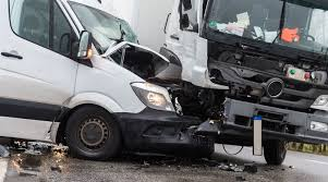 100 Fatal Truck Accidents Accident Lawyers In Peoria Schierer Ritchie LLC