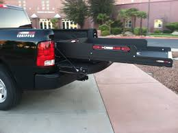 CargoGlide - Truck Bed Slide Accessories Truck Bed Slide Bedslide S Cargo Tonneau Supply Out Drawers Quotes Trucks Store N Pull Storage Drawer System Slides Hdp Models Carpentry Contractor Talk 1000 For Toyota Tacoma Double Cab Work Accsories Tool Boxes Safety Cargoglide 2200 Lb Capacity 100 Extension Van And Suv Cg2200xl6548nissan Slide Out Glide 042016 Amazoncom Cg10007548 70 157041cga Bedslide 1500 Pound