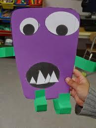 Shake Dem Halloween Bones Activities by The Sassy Teacher November 2014