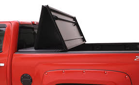 Lund Hard Fold Tonneau Cover - Free Shipping Used 1997 Ford F250 Mouldings And Trim For Sale Lund Hard Fold Tonneau Cover Free Shipping 092014 F150 Elite Series Rxrivet Style Fender Flares Rx312s Bed Covers Trifold Toyota Tundra Truck Parts Genesis Snap 90073 Tuff The Source 60 In Flush Mount Tool Box9460t The Home Depot Lund 958192 Lvadosierra Trifold Catalog Browse Alliance Chrome Stainless 30inch Underbody Box 12ga Steel Black Replacement 13240