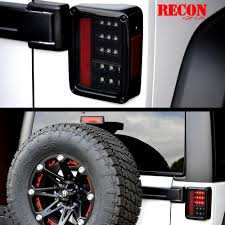 Jeep Wrangler 07-17 Red LED 3rd Brake Truck Parts - 264127CL | RECON ... Jeep Comanche Wikiwand Cheap A Rare Find At The Salvage Yard Youtube Wrangler Pickup Is A Go To Offer Jk8 Cversion Kit For M715 Kaiser 4x4 Parts Truck 4 Wheel Fest Neal S Blaisdell Center Waiki Musthave Off Road Or Improvements Part 2 R2 Motsports Matchbox 2017 Metal Parts Piezas 17 Jeep Gladiator Green 0001998 Garage 4wd Stuff Four Warehouse J10 Best 2018 Hook Lock Set For Tug Spare Of And Stock Photo 2014 Anvil West Hills Special With Parts From Aev