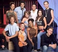Hit The Floor Cast Season 1 by American Idol Season 1 Wikipedia