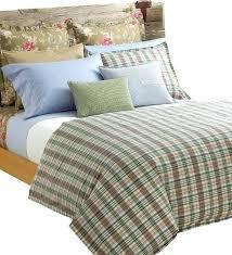 Discontinued Ralph Lauren Bedding by Ralph Lauren Quilts U2013 Co Nnect Me