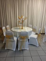 Party Rush Souvenirs & Supplies Inc. - Tablecloths/Chair Covers Chair Cover Hire In Liverpool Ozzy James Parties Events Linen Rentals Party Tent Buffalo Ny Ihambing Ang Pinakabagong Christmas Table Decor Set Big Cloth The Final Details Chair And Table Clothes Linens Custom Folding Covers 4ct Soft Gold Shantung Tablecloths Sashes Ivory Polyester Designer Home Amazoncom Europeanstyle Pastoral Tableclothchair Cover Cotton Hire Nottingham Elegance Weddings Tablecloths And For Sale Plaid Linens