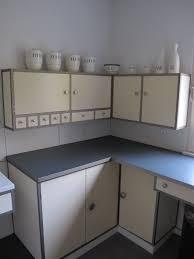 datei haus am horn interior küche 03 jpg