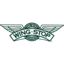 10% Off Wingstop Coupon, Promo Code Reddit - September 2019 Mhattan Hotels Near Central Park Last Of Us Deal Wingstop Promo Code Hnger Games Birthday Sports Addition In Columbus Ms October 2018 Deals Mark Your Calendar For Savings And Freebies Clip Coupons Free Meals At Restaurants Freshlike Uhaul Coupon September Cruise Uk Caribbean Sunfrog December Glove Saver Wdst Restaurant Friday Dpatrick Demon Discounts Depaul University Chicago Get The Mix Discount Newegg Remove Codes Reddit