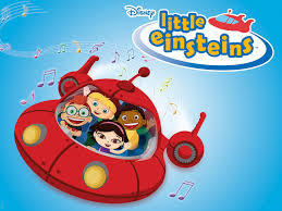 Suddenlink TV & Movies | Shows | Little Einsteins Little Eteins Team Up For Adventure Estein And Products Disney Little Teins Pat Rocket Euc 3500 Pclick 2 Pack Vroom Zoom Things That Go Liftaflap Books S02e38 Fire Truck Video Dailymotion Whale Tale Disney Wiki Fandom Powered By Wikia Amazoncom The Incredible Shrking Animal Expedition Dvd Shopdisney Movies Game Wwwmiifotoscom Opening To 2008 Warner Home Birthday Party Amanda Snelson Mitchell The Bug Cartoon Kids Children Amy