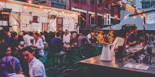 Top Five Melbourne Rooftop Bars | Daily Addict Best Beer Gardens Melbourne Outdoor Bars Hahn Brewers Melbournes 7 Strangest Themed The Top Hidden Bars In Bell City Hotel Ten New Of 2017 Concrete Playground 11 Rooftop Qantas Travel Insider Top 10 Inner Oasis Whisky Where To Tonight Cityguide Hcs Australia Nightclub And On Pinterest Arafen The World Leisure