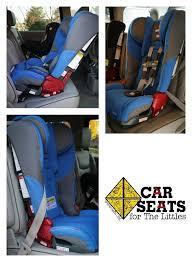 siege auto diono monterey 2 diono rainier review car seats for the littles travel