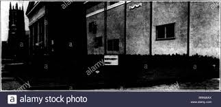 100 Klute Truck Equipment Han Stock Photos Han Stock Images Page 8 Alamy