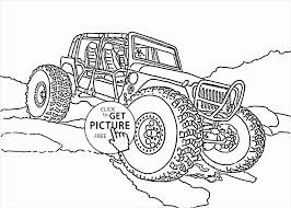 Garbage Truck Coloring Page Inspirational Lovely Coloring Pages Cars ... Dump Truck Coloring Pages Getcoloringpagescom Garbage Free453541 Page Best Coloringe Free Fresh Design Printable Sheet Simple Coloring Page For Kids Transportation Book Awesome Truck Pages Colors Trash Video For Kids Transportation Within High Quality Image Trash With Fine How To Draw A Download Clip Art Luxury