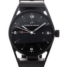Buy Porsche Design watches Prices and Models
