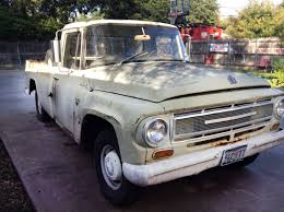 1967 International Relisted For $1,850! 1967 Intertional Pickup Truck No Reserve Classic 1953 Pickup 1952 The Journey From Embarrassment To 1946 Lenz Trucks Accsories 1962 Automobiles Trains And Around 1975 This Has Bee Flickr 1954 Harvester R Series Wikipedia L120 Youtube Junkyard Find 1971 1200d Truth 15 Of The Coolest Weirdest Vintage Resto Mods From 1937 Pick Up 12 Ton Runs