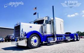 Pin By Paulie On Everything Trucks/Buses/Etc | Pinterest | Peterbilt ... 4statetrucks Photos And Hastag 164 4 State Trucks Mudflaps Per Pair Minichreshop_com Trucks Theres Still One Hour Left To Swing By Pin Paulie On Everything Trucksbusesetc Pinterest Peterbilt Video More The 2017 389 Flattop Of Candice Cooleys Faith Hard Work Success Growth Continues In Ninth Installment Gbats Tandem Thoughts 4statetrucks Movin Out A Record Breaking 8th Annual Truck Show For St Christopher Fund Tristate Tractor Pull Eitzen Shop Mn