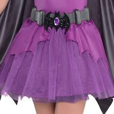 Girls Purple Batgirl Costume - Batman Mom Approved Costumes Are Machine Washable And Ideal For Coupons Coupon Codes Promo Promotional Girls Purple Batgirl Costume Batman Latest October 2019 Charlotte Russe Coupon Codes Get 80 Off 4 Trends In Preteen Fashion Expired Amazon 39 Code Clip On 3349 Soyaconcept Radia Blouse Midnight Blue Women Soyaconcept Prtylittlething Com Discount Code Fire Store Amiclubwear By Jimmy Cobalt Issuu Ruffle Girl Outfits Clothing Whosale Pricing Milly Ruffled Sleeves Dress Fluopink Women Clothingmilly Chance Tie Waist Sheer Sleeve Dress