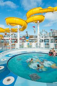 Disney Wonder Deck Plan by 28 Disney Cruises From San Diego Sail In The Next Year La Jolla Mom