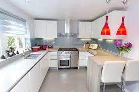 11 theken die kleine küchen perfekt machen homify
