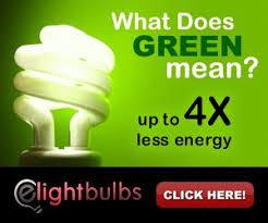 best 25 light bulb store ideas on sock image