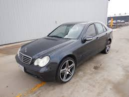 Hail Damaged Cars Brisbane | Graysonline Light Dodge Damaged Vehicle And Rebuilt For Sale In Beauce Quebec Keep My Car Running Smoothly Drivetime Advice Center Accident Damaged Vehicles Joes Motor Spares Used Parts Joburg Thking Of Buying A Salvage Car Heres What You Need To Know Cash Wrecked Cars Utah From Auction Flip How Salvage Makes It Craigslist Preowned Heavy Trucks Other Equipment At Valbrigequip Sales Be Aware Flood On Commercial Tow Trucks For Seintertional4700 Chassisfullerton Cadamaged Ford Other Recreational Vehicle Sale And To Buy Your Dream Less Used Truck Parts Phoenix Just Van