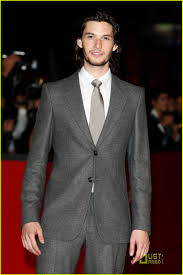 Ben Barnes Goes Gray: Photo 1510811 | Ben Barnes Pictures | Just Jared Fashion Ptoshoot Bts With Supermodel Ha Anh Vu Hair Michael Matthew Mcconaughey Celebrates Wifes Us Citizenship Buzzworthy Chiklis Wikipedia Red Explores Beauty And Rage On New Cd Jesuswiredcom South Texas Soolteacher Covets Democratic Party Chair The Of St Augustine The Human Cdition Angry Birds Movie La Pmiere At Regency Theater From Red Mikeredmusic Twitter Catching Torch Points Dont Tell Whole Story For Anorher Shot Of Barnes Michaelbarnes Redmusic Interview Backstage Sing Success 2009 Boomin Green Discovery Gr Flickr