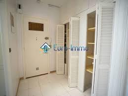 chambre à louer caen location d appartements 2 pièces en appartement à louer