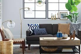 living room target living room tables images modern living room