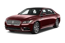 2017 Lincoln Continental Reviews And Rating | Motor Trend Used 2002 Lincoln Town Car Parts Cars Trucks Northern New 2018 Suvs Best New Cars For Denver And In Co Family Recall Central 19972004 Ford F150 71999 F250 46 Best Lincoln Dealer Images On Pinterest Lincoln Top Louisville Ky Oxmoor Tristparts 2019 Mark Lt Mexico Seytandcolourcars 1958 Pmiere Coupe Pickup 2015 Mkx Base Suv Hanover Pa Near 17331