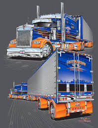 Fourth Arrow Trucking | Terry Akuna's ... Diesel Boss Apparel ... 1977 Peterbilt 352 Coe Trucking Pinterest Rigs And Trucking When Those Steer Tires Blow What Are You Going To Do 10 Best Truck Drivers Images On Drivers Is About Go Automated By Andy Warner Truckers Life Wife Keep Svg Png Tshirt Design 2018 Pky Beauty Championship Report Mid November 2015 Rob Urquhart Protrucker Magazine Canadas Custom Stretched 379 All In Your Face Youtube Amazoncom Boley Carrier Toy 2 Ft Big Rig Hauler