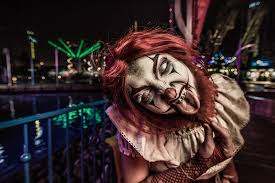 Knotts Halloween Haunt Mazes by 2017 Knott U0027s Scary Farm Review U2013 Creepy La The Los Angeles