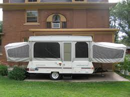 23 Cool Pop Up Camper Trailer   Fakrub.com Starcraft Truck Camper Rvs For Sale Starmaster 8 Pop Up Trailer Refurb Youtube Daltons Rv 2003 The Images Collection Of Small Campers 2004 Popup 2106 Folding Coldwater Mi Haylett Auto Used 1989 Meteor Popup At Fretz Trim Line Screen Room Pop Ups By Dometic Roof Pairrebuild Thread Camping Season 2015 2000 Starblazer Rutland Ma Manns Low Center Gravity Truck Bed Four Wheel Campers 2006 3608 Blue Dog Bear Creek Canvas Recanvasing Specialists Spencer Wi