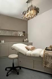 Treatment Rooms On Massage Room Spa