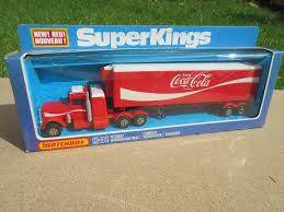 Matchbox SuperKings K-31. Peterbilt Refrigeration Truck Coca-Cola ... Preowned 2005 Sterling Acterra Van Body Near Milwaukee 412181 Wisconsin Farm Technology Days July 2018 By Leader Telegram Issuu Untitled Matchbox Superkings K31 Peterbilt Refrigeration Truck Cacola Calamo Intertional Special Issue Unep Iir Csg Sponsors Eau Claire Bears Air Rodeo Quandt 379 And Spreadaxle Reefer Arriving At Tfk 2014 Refrigeration Solutions For Nissan Vans 2010 Freightliner 122 Sd West Allis Wi 5004733934 Decleene Truck Trailer Sales Releases Upgraded Website