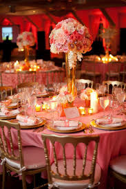 Coral Color Decorations For Wedding by 27 Best Jennifer Coral Tones Images On Pinterest Marriage Dream