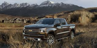 How The 2019 Chevy Silverado's V8s Can Run On One Cylinder Amazoncom 2012 Suzuki Equator Reviews Images And Specs Vehicles 2015 Gmc Canyon 4x4 25l Extended Cab Review The Truth About Cars Whats The Chevy Colorado 4cylinder Like To Drive First Nice Amazing 2017 Toyota Tacoma New Access Sr Stick 4 Best Of 20 Cylinder Trucks And Wallpaper 1996 Used Isuzu Hombre Regular Short Bed With Ac At 1984 Mitsubishi Truck 4wd Insurance Estimate Greatflorida Why Buyers Love Diesel 2006 5speed Mercedes Xclass Pick Up Based On Nissan Renault Platform X220d Puts A 200hp Cummins Frontier Wants Know