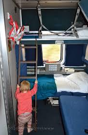 Amtrak Superliner Bedroom by Amtrak Family Bedroom Sleeping Accommodations Part 2 Family