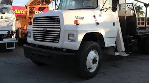 Boom Trucks For Sale-National Crane, 10 Ton National 400A-Central ... Palfinger Crane Trucks Buy Used Cranes Cromwell 2000 Sterling Lt9513 With A Pioneer 4000 Rcc Truck Dae Shin Solution 2008 Hyundai 18ton Cargo Trknuckleboom Unit New For Price From St Kenya Used Tadano Crane Kato Sell Buy Nairobi Mo China Truck Whosale Aliba Boom Bik Hydraulics 2003 Freightliner Fl112 Terex Bt3470 17 Ton Sale Lorries Online Ford F450 On Buyllsearch Sold Macs Huddersfield West Yorkshire