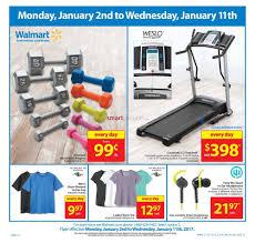 Led Desk Lamp Walmart Canada by December 2016 Walmart Canada Flyers Coupons U0026 Sales