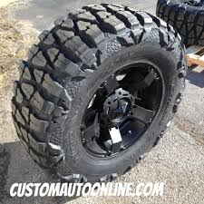 Custom Automotive :: Packages :: Off-Road Packages :: 18x9 XD ... 8775448473 20 Inch Dcenti 920 Black Truck Wheels Mud Tires Nitto Tomahawk 25 Atv Grip Tire Kit Front Rear Set Outdoor Qbt673 30x1014 Nkang N889 Mudstar Terrain 35x125r20 37x125r20 Comforser From China Buy Grappler Performance Nissan Titan Forum All 26575r17lt Chinese Brand Greenland Top 10 Cheap For Trucks 2018 Reviews Tips Efx Motoboss Atmud Sxsperformancecom Nitto Mud Grappler Rides Pinterest Jeeps Tired And Jeep Stuff Fascating Off Road Pair Of Sunf Warrior 25x812 25x8x12 Utv 6 Ply A048